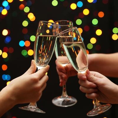 Сценарии для вашего праздника