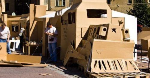 cardboard4
