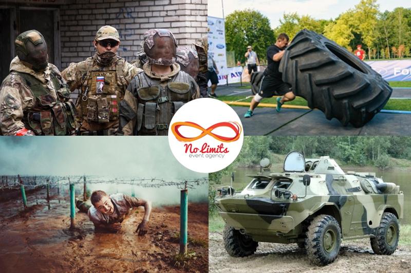 gonka-geroev-2